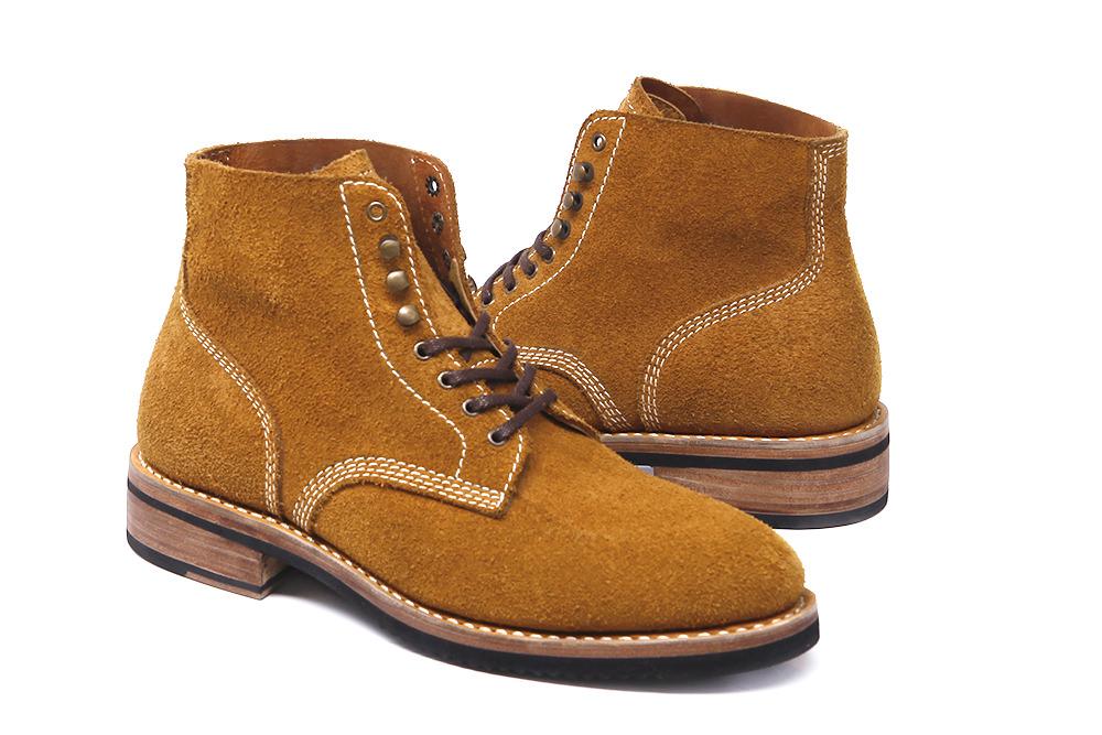 da,leather,da bò,da thật,giày nam