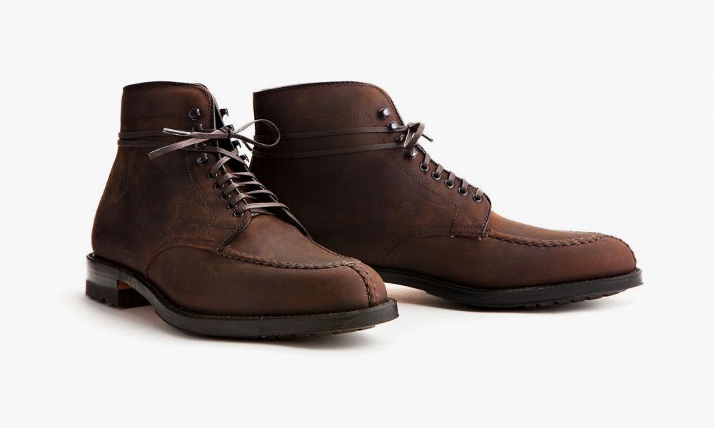 da,leather,da bò,da thật,giày nam,chamois
