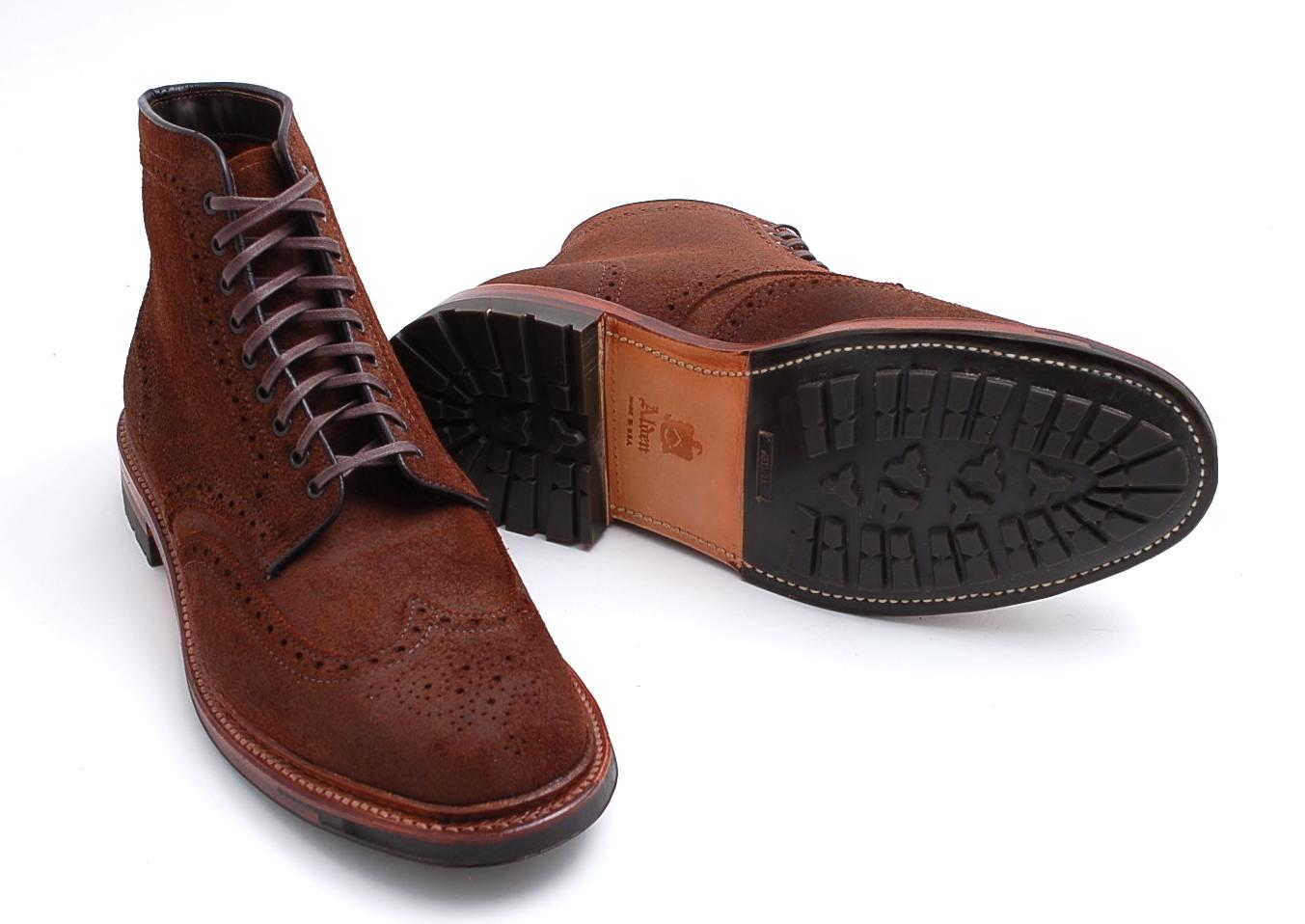 da,da thật,leather,giày nam,chamois,nubucks