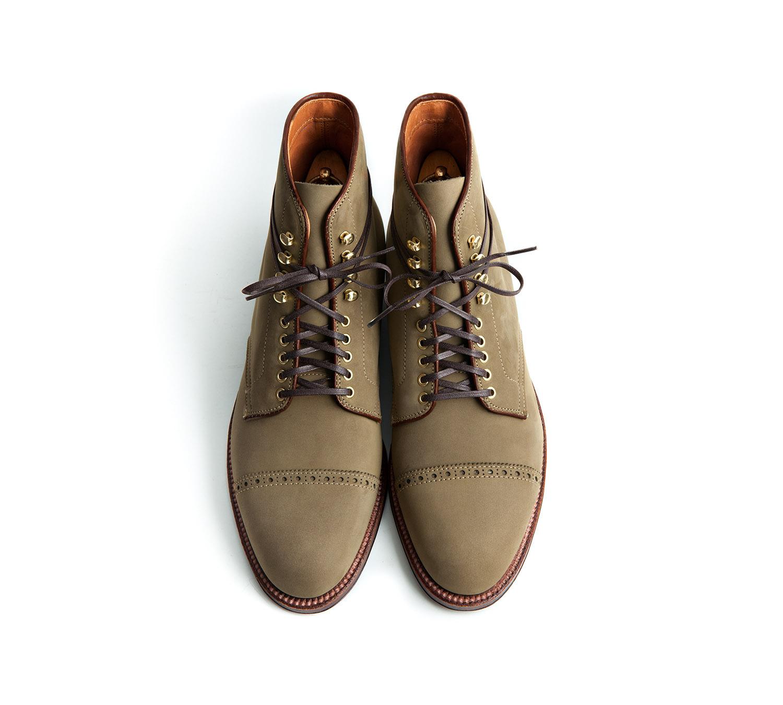 da,leather,da bò,da thật,giày nam,nubuck