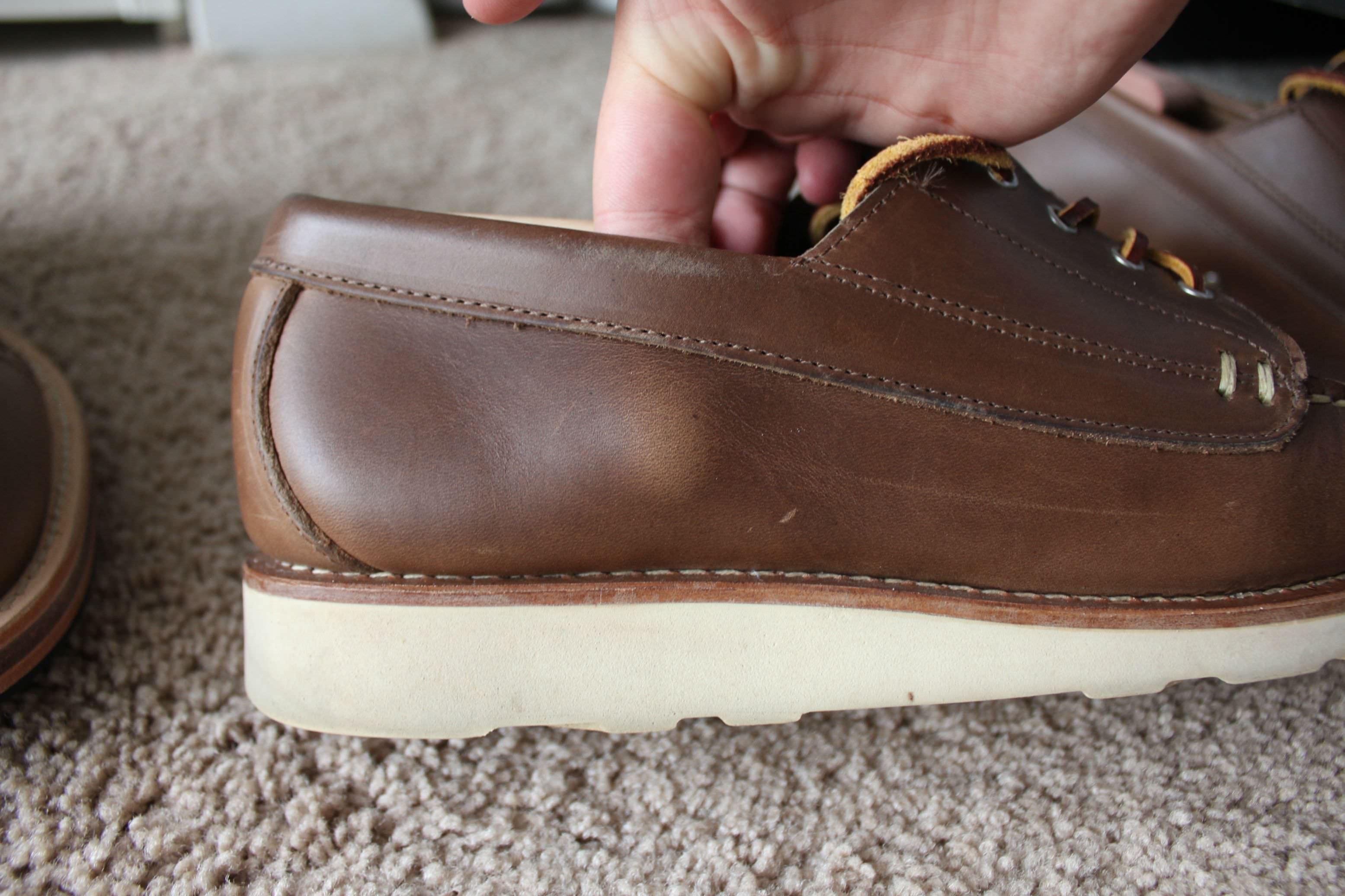 da,leather,da bò,da thật,giày nam,pull up