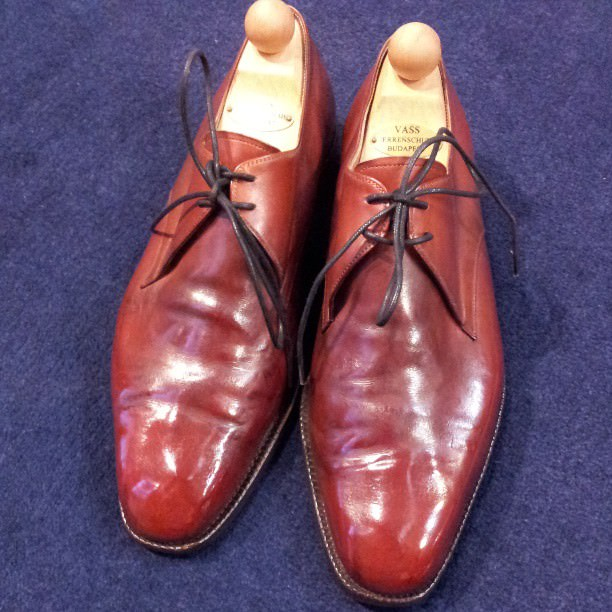dress shoes,giày tây