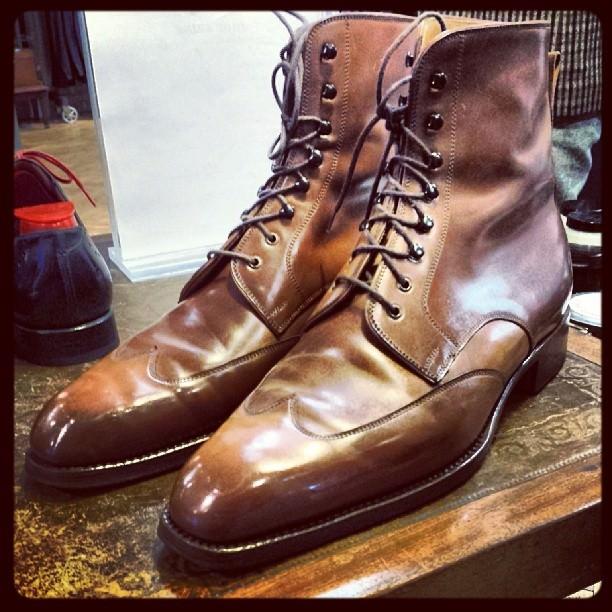 dress shoes,giày tây