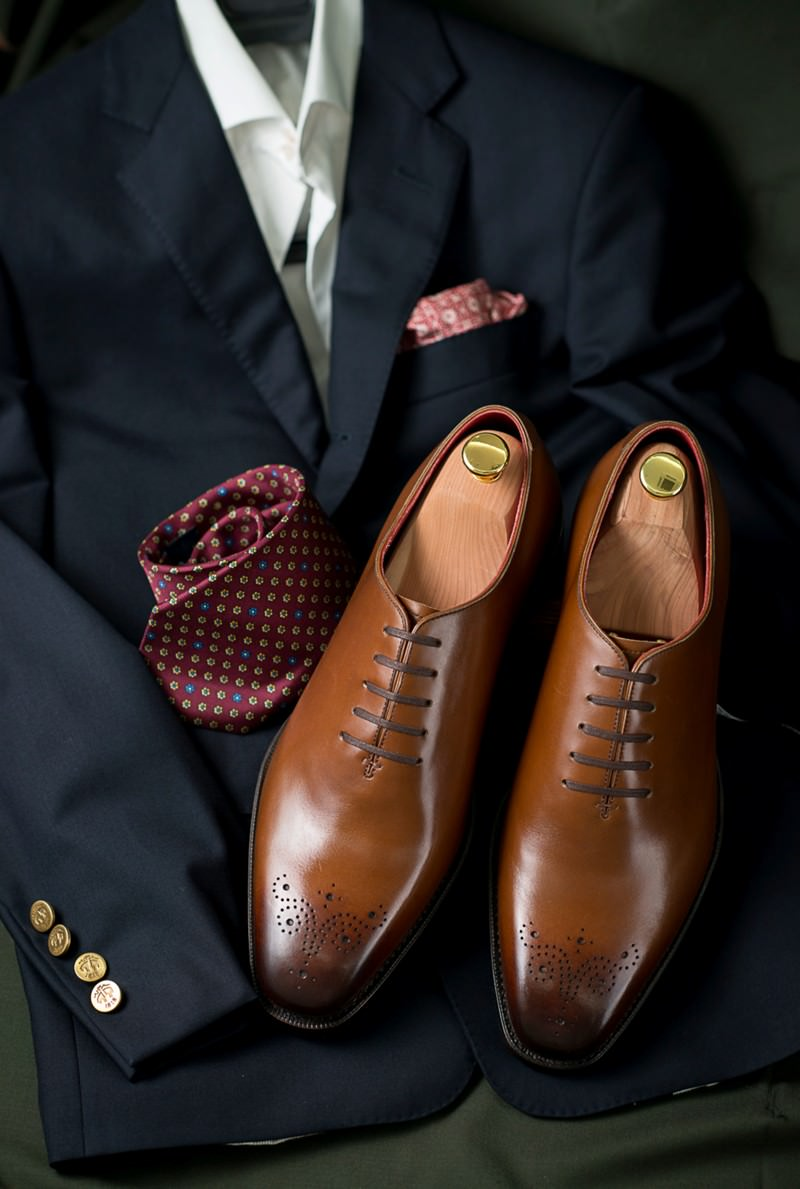 dress shoes,business shoes