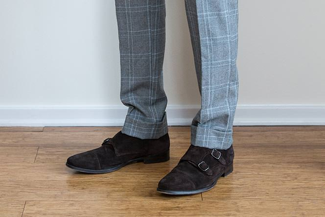 giay tay, giay luoi, giay cong so,patent leather,dress shoes,giay nam,giày nam,giay tay cao cap,giay xach tay,giày xách tay,giày tây,giày chính hãng,giày nam,dr martens,Kenneth Cole,Mỹ,giày nhập,giày công sở,giày tây nam,giày lười,