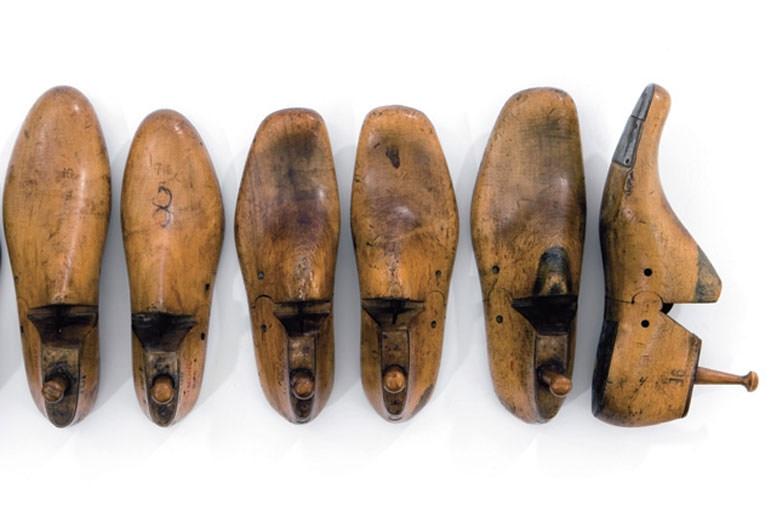 dress shoes,giày tây,last