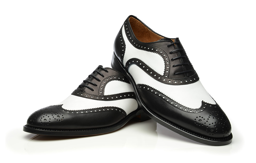 giay tay, giay luoi, giay cong so,patent leather,dress shoes,giay nam,giày nam,giay tay cao cap,giay xach tay,giày xách tay,giày tây,giày chính hãng,giày nam,dr martens,Kenneth Cole,Mỹ,giày nhập,giày công sở,giày tây nam,giày lười,giày mọi,loafers,dress shoes,brogue,cole haan,kenneth cole,ZARA,ALDO,BASS,Steve madden,boots,bốt,Saphir,Woly,shoe care,cham soc giay, chăm sóc giày