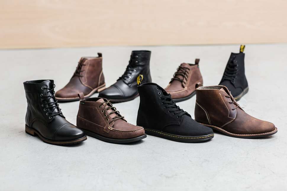 giày tây,giay tay,giày tây cao cấp,giay tay cao cap,giay nam cao cap,giày nam cao cấp,giày tây công sở,giay tay cong so,giày mọi,giày lười,giay moi,giay luoi,giày bốt,giay bot,dress shoes,loafers,moccasins,boots,sneakers,woly,saphir,cham soc da,chăm sóc da,shoe care,bao duong da,bảo dưỡng da,zara,aldo,kenneth cole,cole haan,bass,steve madden,dr martens,mr B for aldo,zerogrand,lunargrand,grand os,nike air