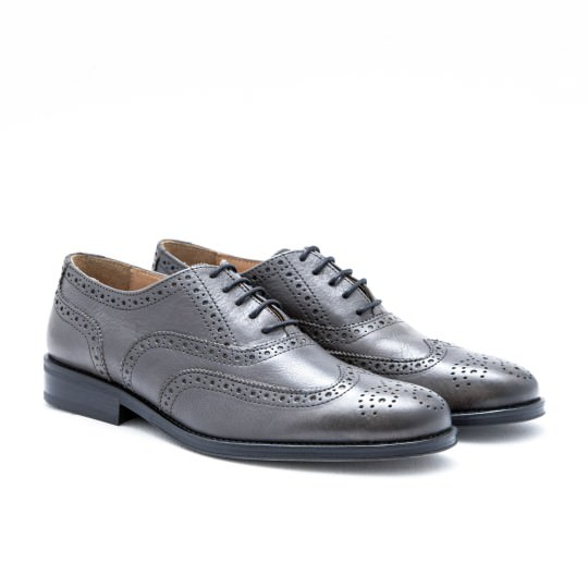 Brogue Oxfords BASS