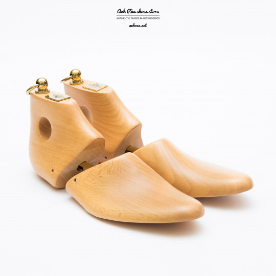 Cây giày cao ( boot shoe trees) LCA