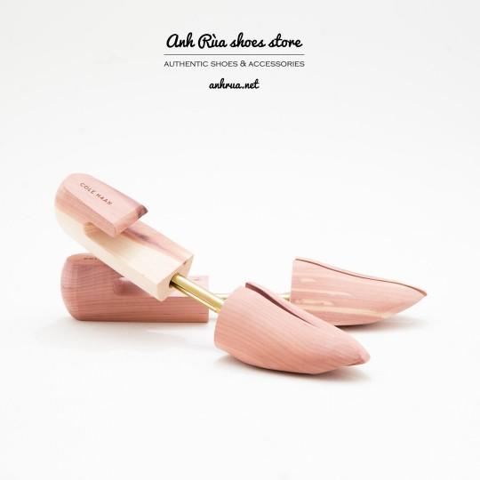 Cây giày (shoe trees) Cole Haan