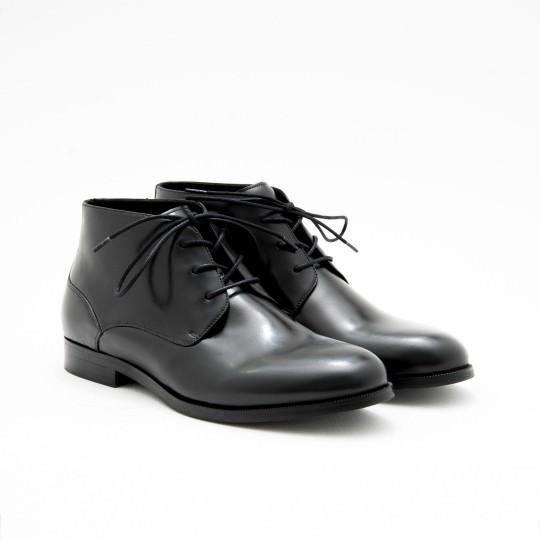 Giày Bốt Nam Derby Plaintoe Dress boots ALDO